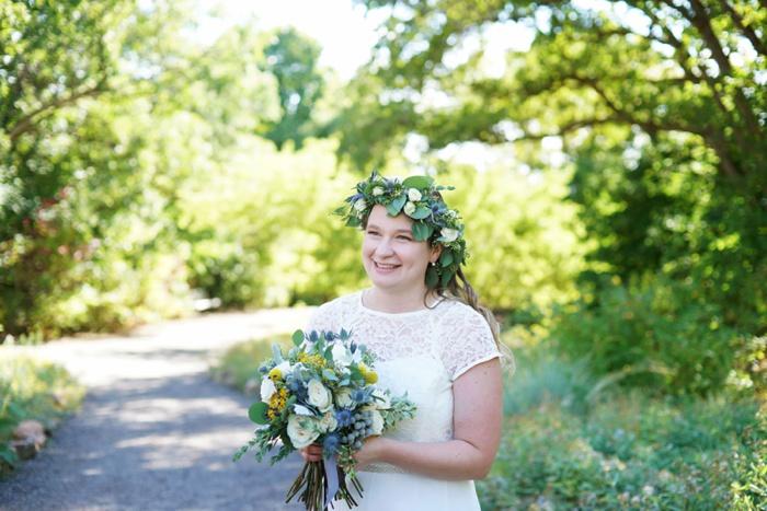 Red_Butte_Garden_Wedding_Utah_Photographer_0023.jpg