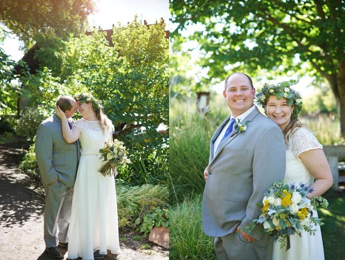 Red_Butte_Garden_Wedding_Utah_Photographer_0024.jpg