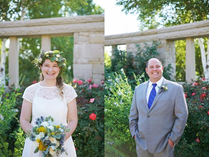 Red_Butte_Garden_Wedding_Utah_Photographer_0025.jpg