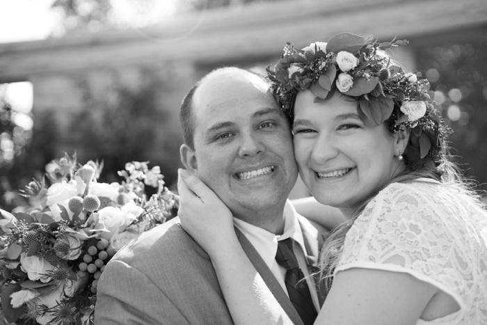 Red_Butte_Garden_Wedding_Utah_Photographer_0026.jpg