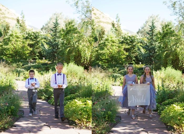 Red_Butte_Garden_Wedding_Utah_Photographer_0029.jpg