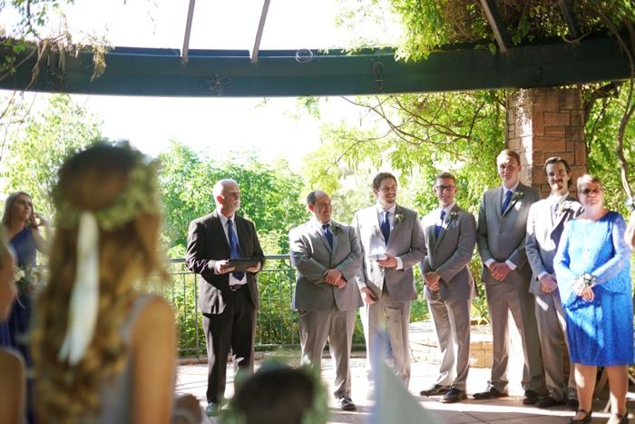 Red_Butte_Garden_Wedding_Utah_Photographer_0031.jpg