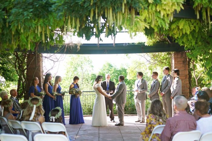 Red_Butte_Garden_Wedding_Utah_Photographer_0033.jpg