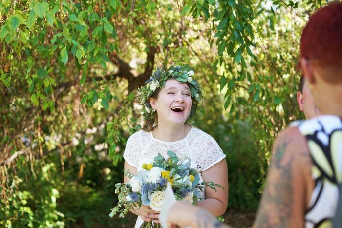 Red_Butte_Garden_Wedding_Utah_Photographer_0034.jpg