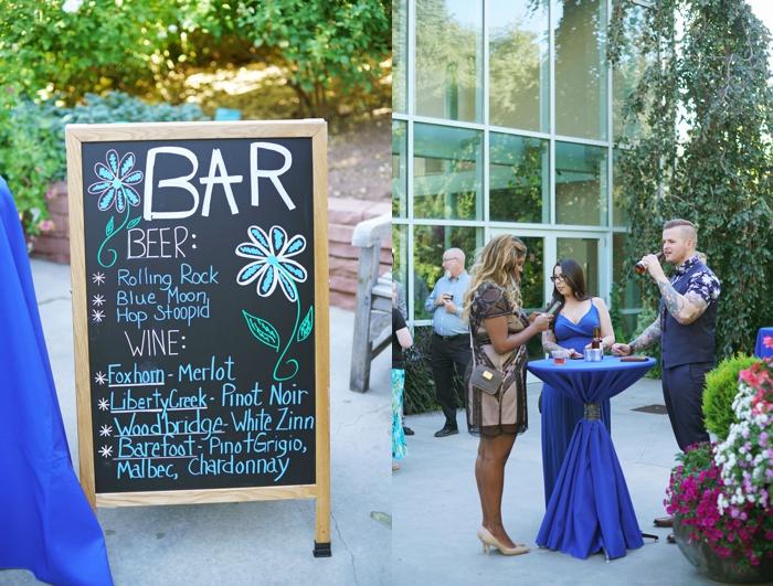 Red_Butte_Garden_Wedding_Utah_Photographer_0042.jpg