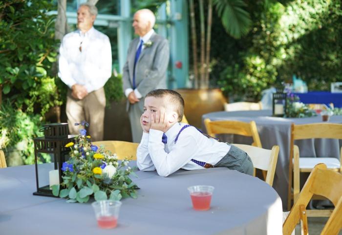 Red_Butte_Garden_Wedding_Utah_Photographer_0045.jpg