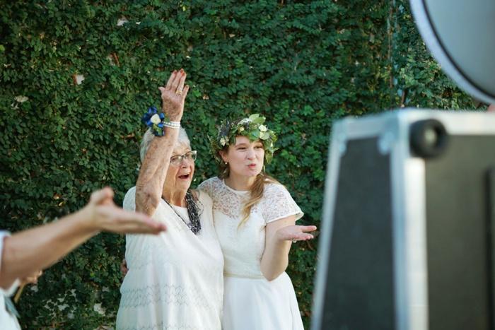 Red_Butte_Garden_Wedding_Utah_Photographer_0046.jpg