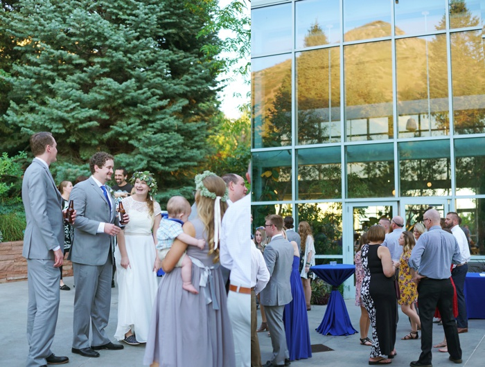 Red_Butte_Garden_Wedding_Utah_Photographer_0050.jpg