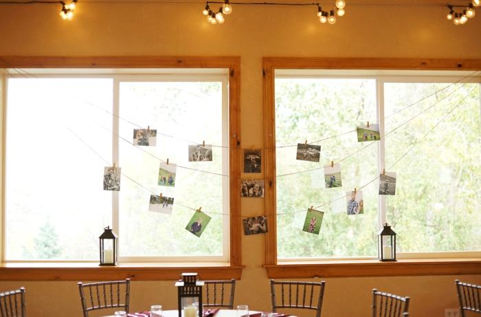 Louland_Falls_October_Wedding_Utah_Photographer_0004.jpg