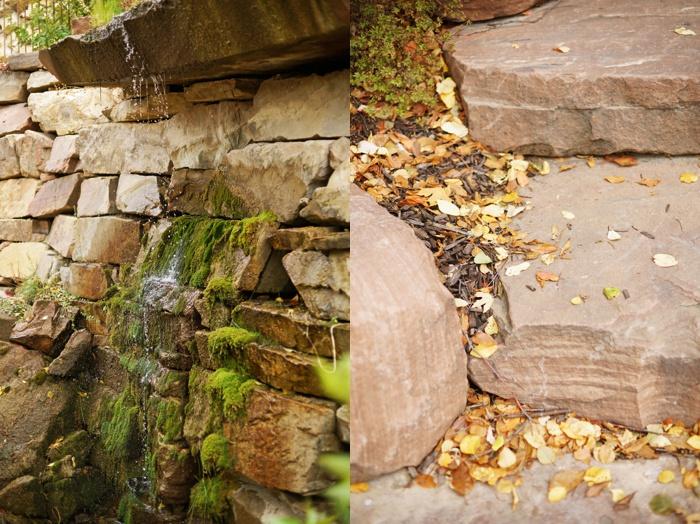 Louland_Falls_October_Wedding_Utah_Photographer_0006.jpg