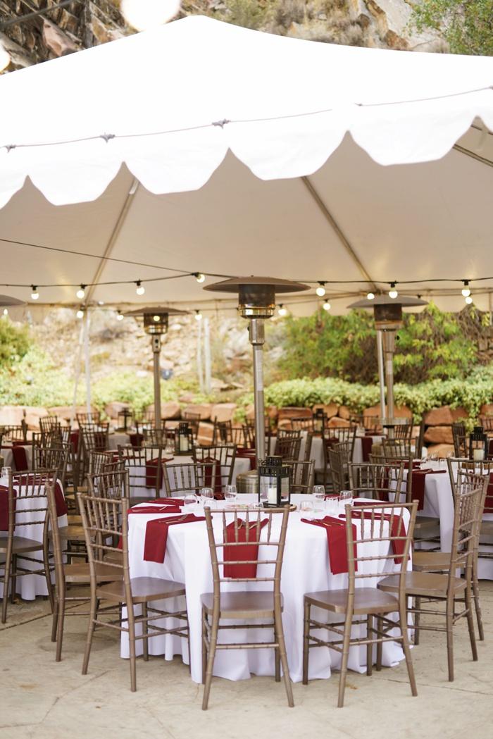Louland_Falls_October_Wedding_Utah_Photographer_0008.jpg