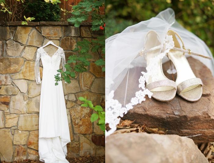Louland_Falls_October_Wedding_Utah_Photographer_0010.jpg