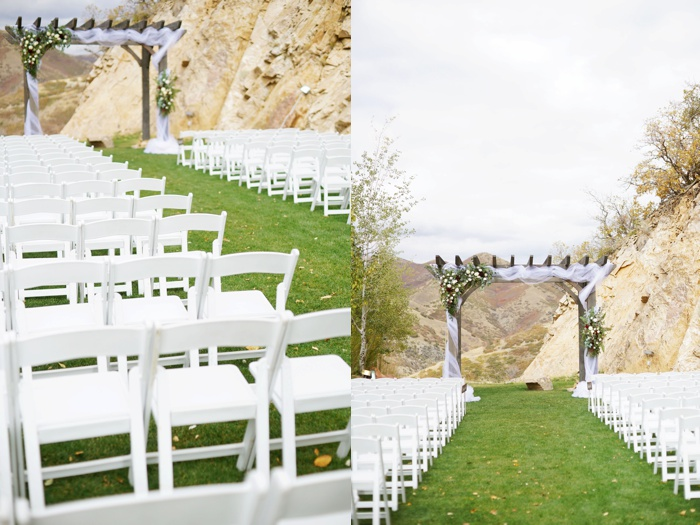 Louland_Falls_October_Wedding_Utah_Photographer_0014.jpg