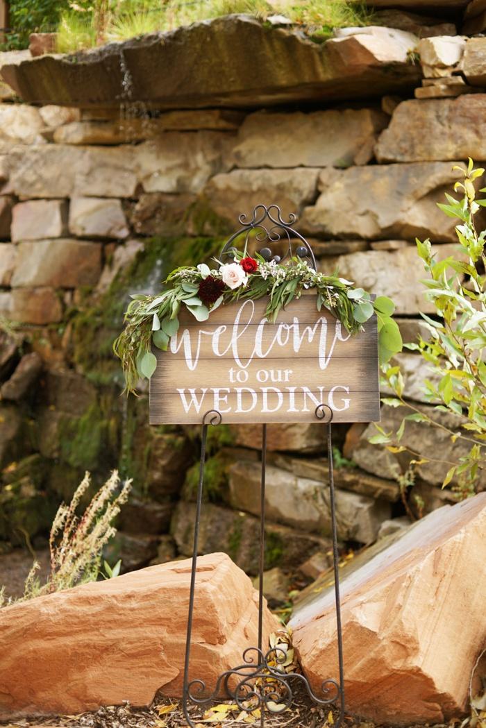 Louland_Falls_October_Wedding_Utah_Photographer_0016.jpg