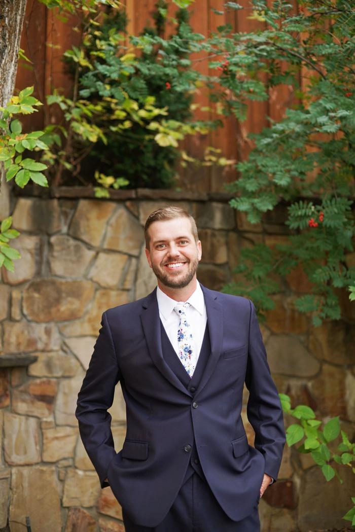 Louland_Falls_October_Wedding_Utah_Photographer_0018.jpg
