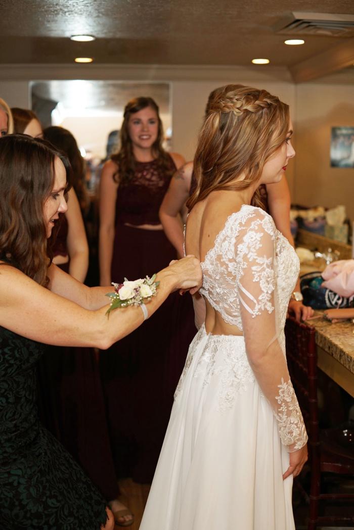 Louland_Falls_October_Wedding_Utah_Photographer_0021.jpg