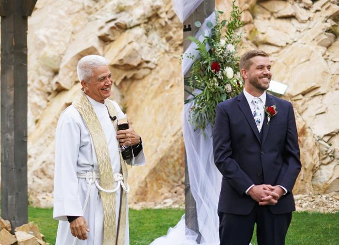 Louland_Falls_October_Wedding_Utah_Photographer_0024.jpg