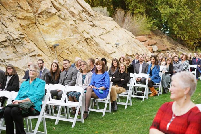 Louland_Falls_October_Wedding_Utah_Photographer_0023.jpg