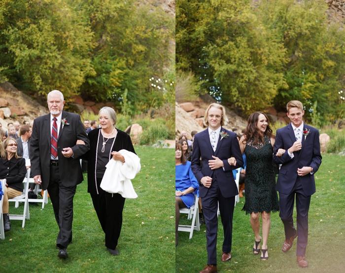 Louland_Falls_October_Wedding_Utah_Photographer_0025.jpg