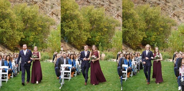 Louland_Falls_October_Wedding_Utah_Photographer_0026.jpg