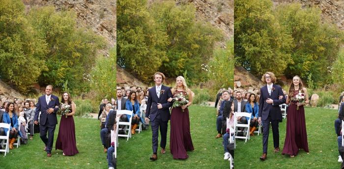 Louland_Falls_October_Wedding_Utah_Photographer_0027.jpg