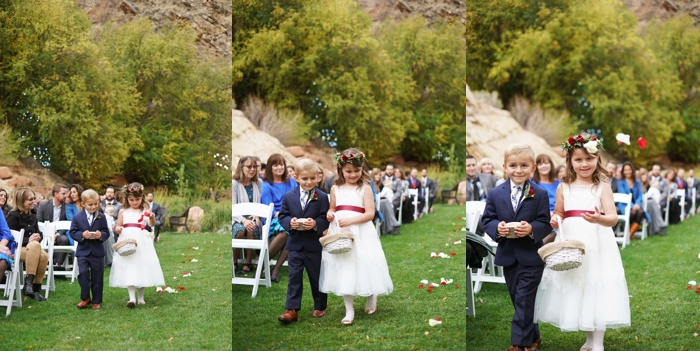 Louland_Falls_October_Wedding_Utah_Photographer_0028.jpg