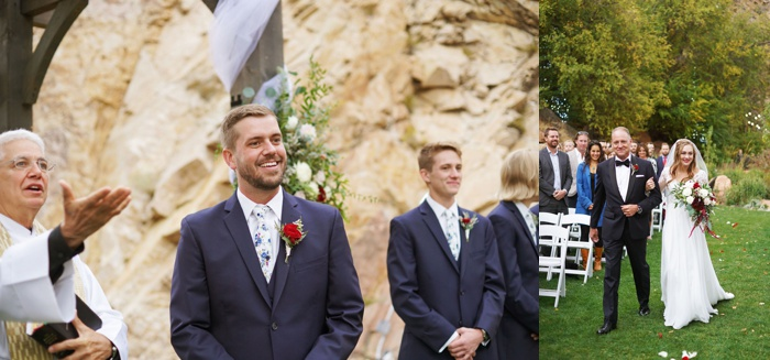 Louland_Falls_October_Wedding_Utah_Photographer_0029.jpg