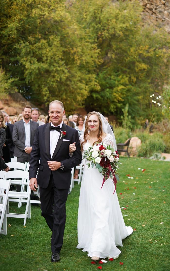 Louland_Falls_October_Wedding_Utah_Photographer_0030.jpg