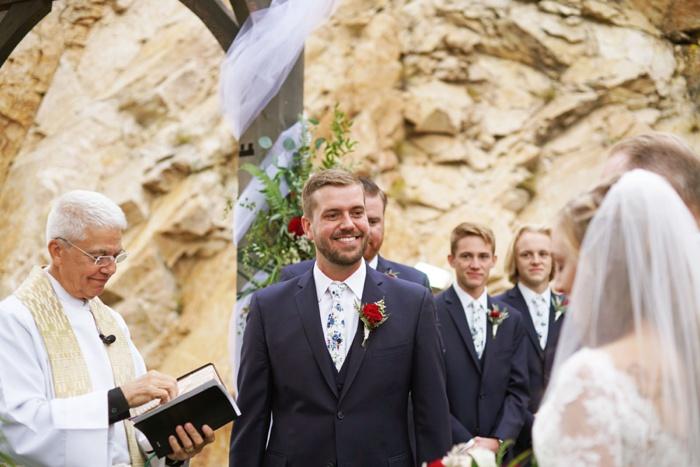 Louland_Falls_October_Wedding_Utah_Photographer_0031.jpg