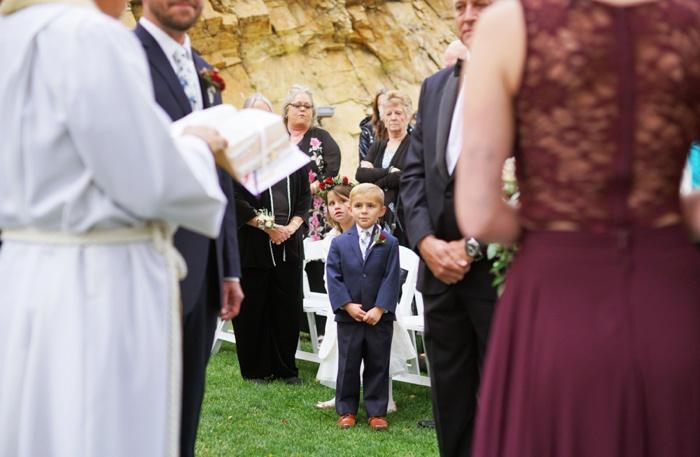 Louland_Falls_October_Wedding_Utah_Photographer_0032.jpg