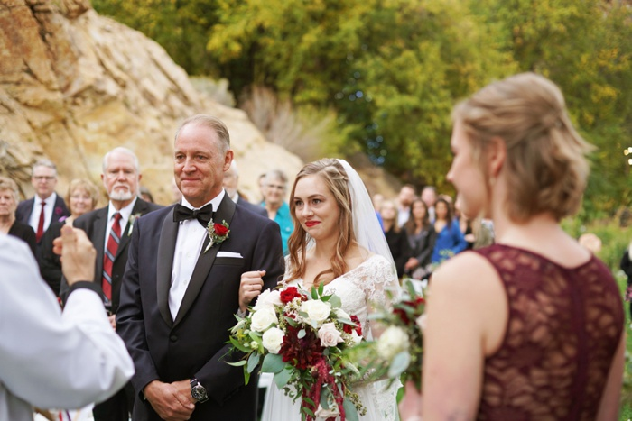 Louland_Falls_October_Wedding_Utah_Photographer_0033.jpg