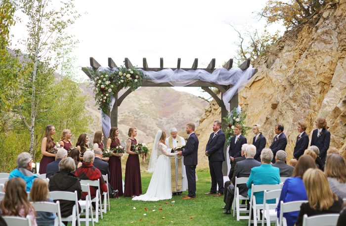 Louland_Falls_October_Wedding_Utah_Photographer_0034.jpg