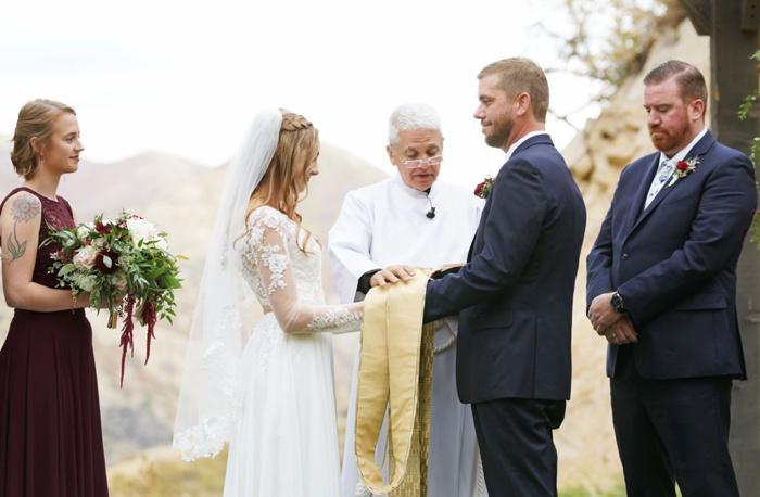 Louland_Falls_October_Wedding_Utah_Photographer_0036.jpg