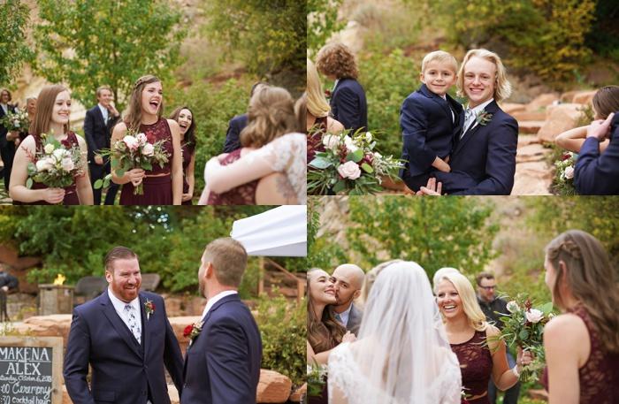 Louland_Falls_October_Wedding_Utah_Photographer_0039.jpg