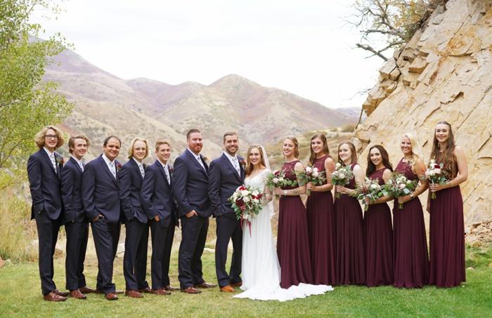 Louland_Falls_October_Wedding_Utah_Photographer_0042.jpg