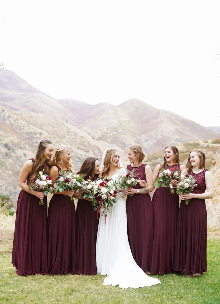 Louland_Falls_October_Wedding_Utah_Photographer_0043.jpg