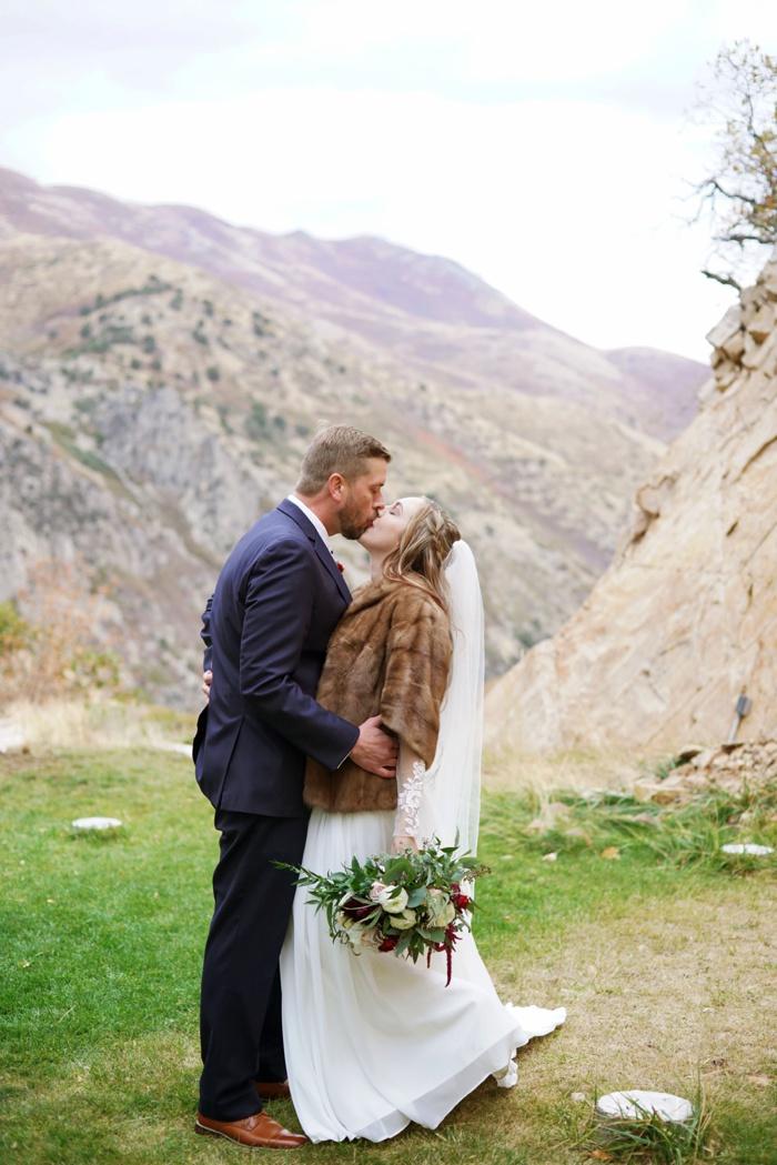 Louland_Falls_October_Wedding_Utah_Photographer_0046.jpg