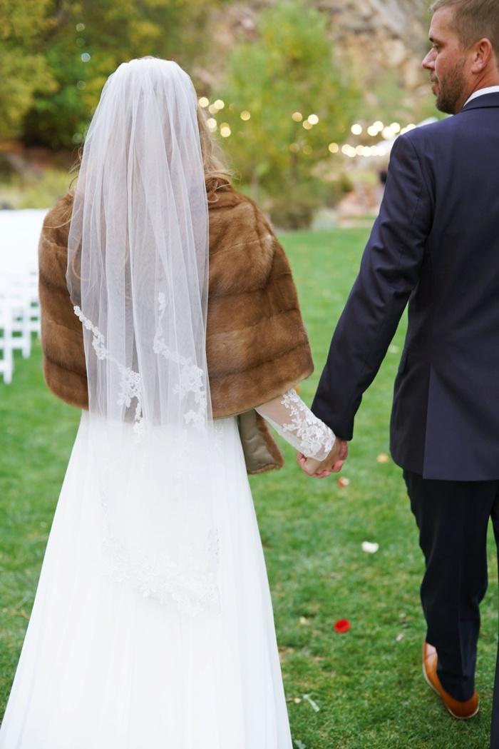 Louland_Falls_October_Wedding_Utah_Photographer_0047.jpg