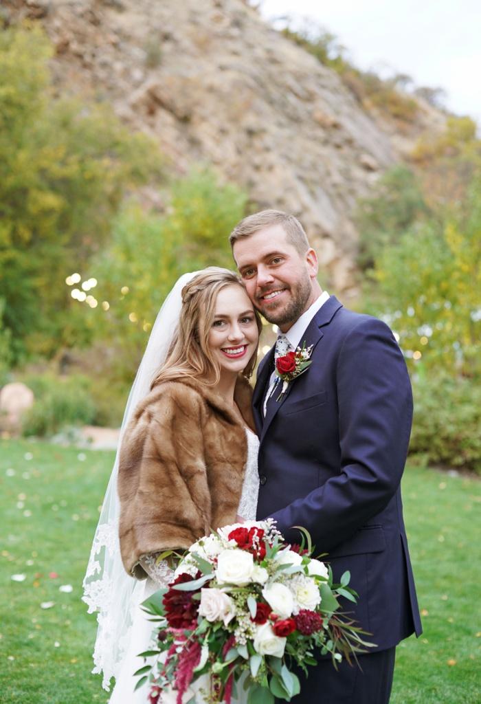 Louland_Falls_October_Wedding_Utah_Photographer_0048.jpg