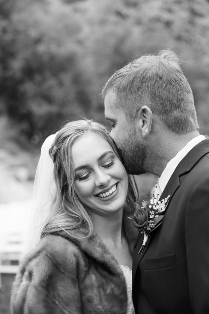 Louland_Falls_October_Wedding_Utah_Photographer_0049.jpg