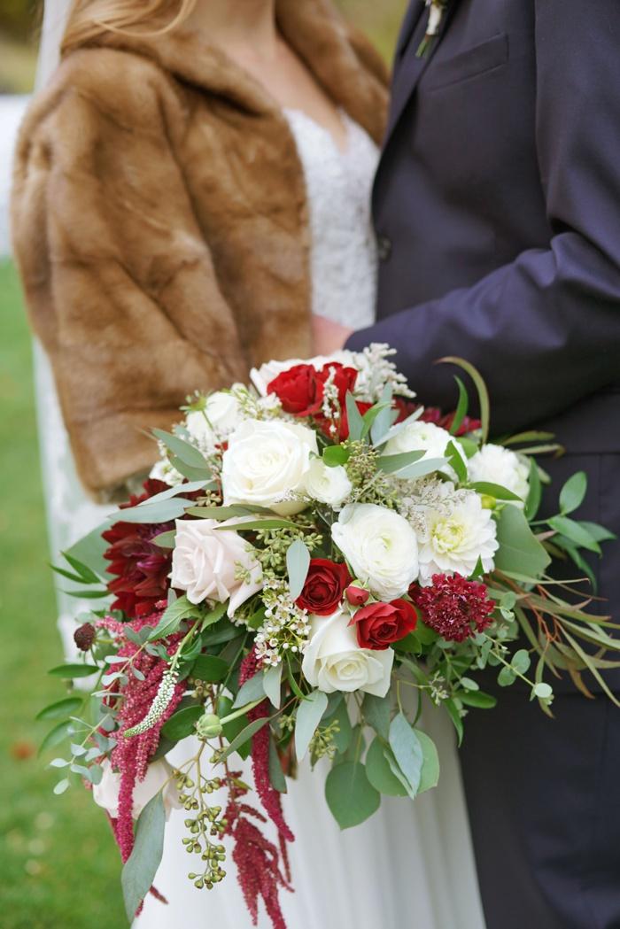Louland_Falls_October_Wedding_Utah_Photographer_0050.jpg