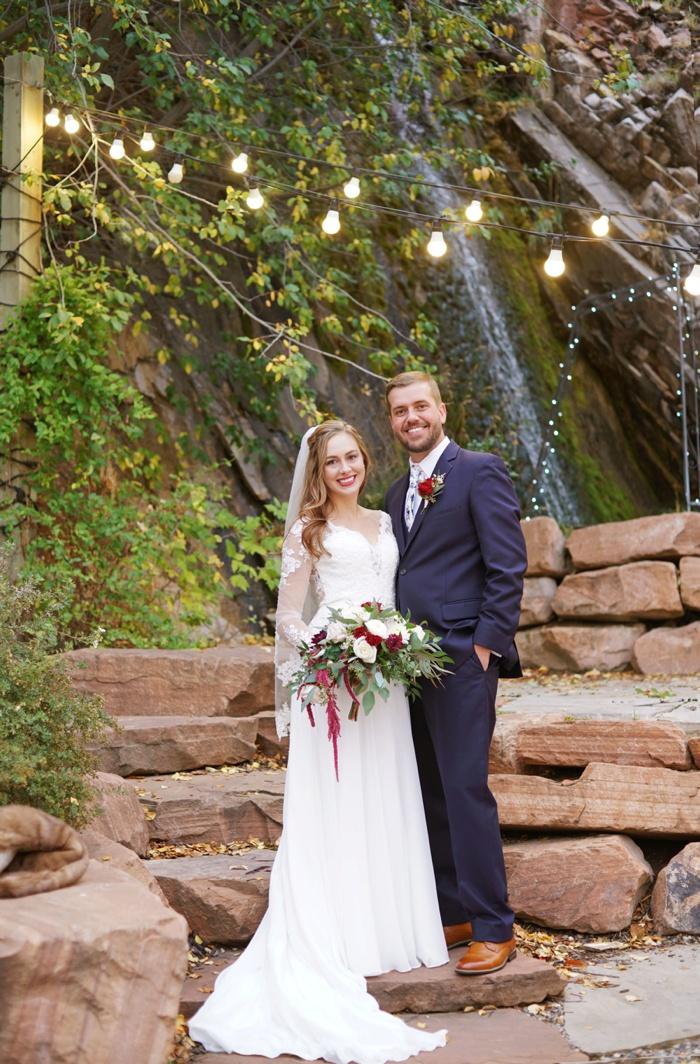Louland_Falls_October_Wedding_Utah_Photographer_0052.jpg