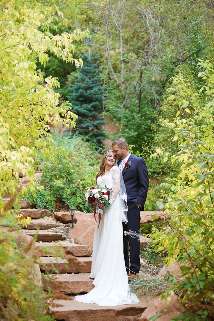 Louland_Falls_October_Wedding_Utah_Photographer_0053.jpg