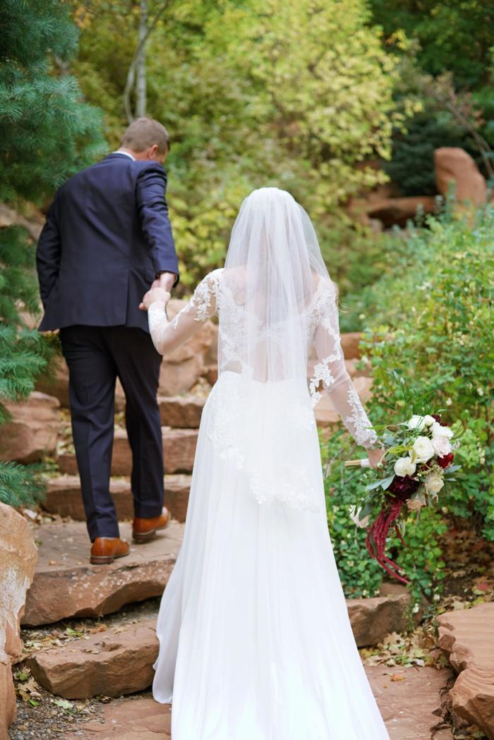 Louland_Falls_October_Wedding_Utah_Photographer_0054.jpg