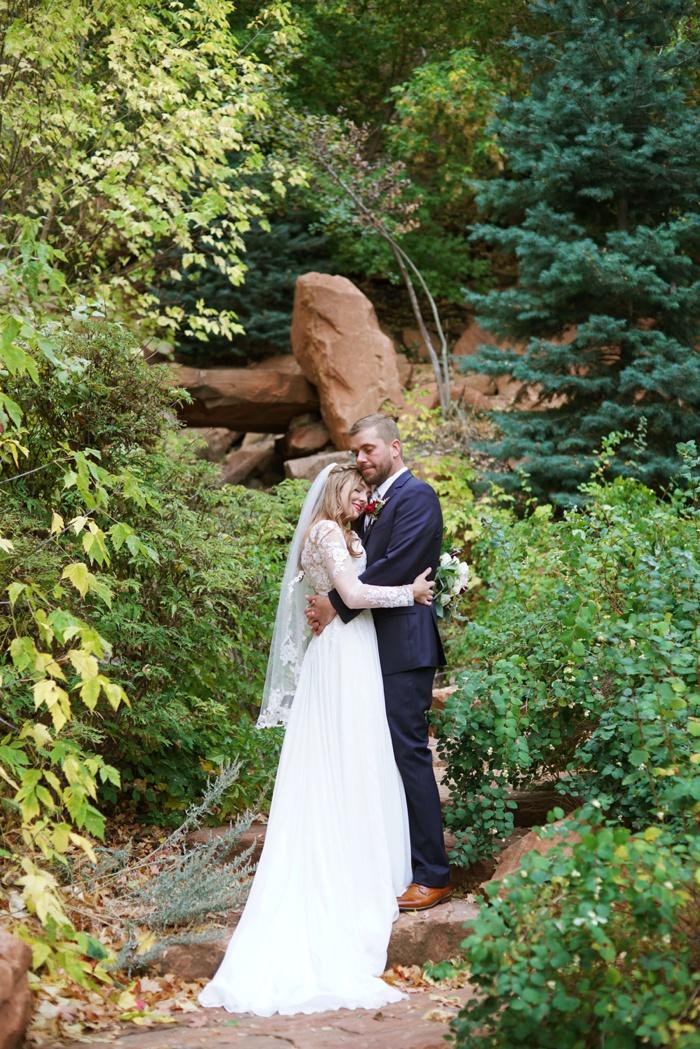 Louland_Falls_October_Wedding_Utah_Photographer_0055.jpg