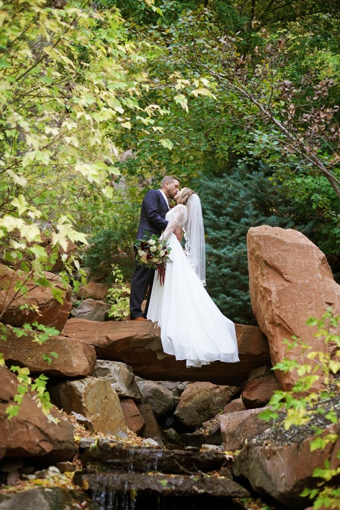 Louland_Falls_October_Wedding_Utah_Photographer_0056.jpg