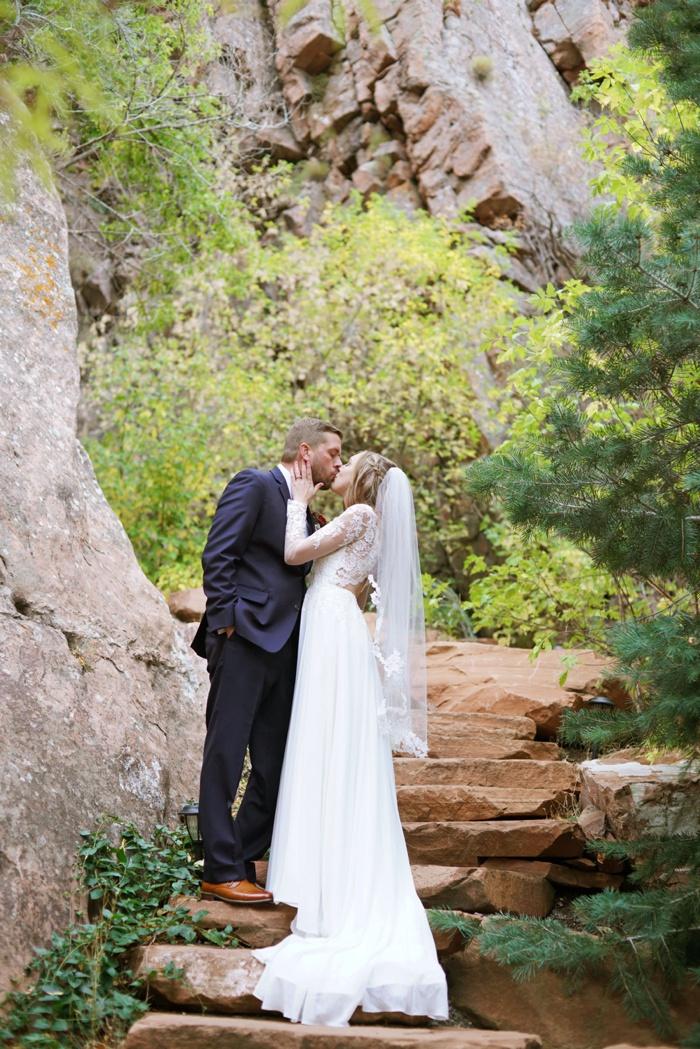 Louland_Falls_October_Wedding_Utah_Photographer_0057.jpg