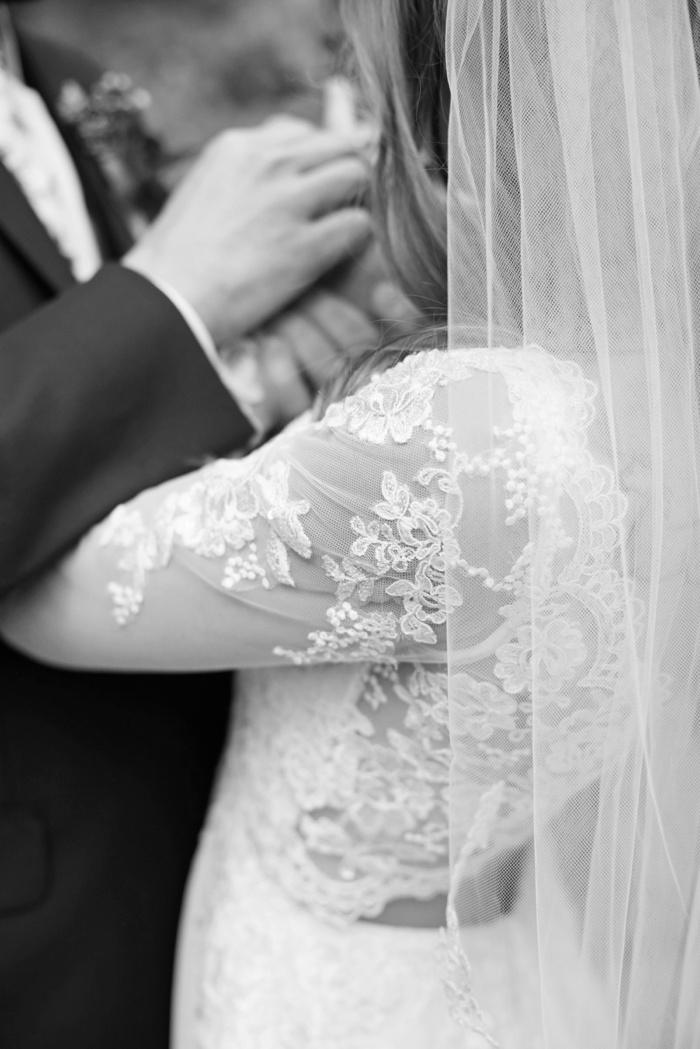 Louland_Falls_October_Wedding_Utah_Photographer_0058.jpg