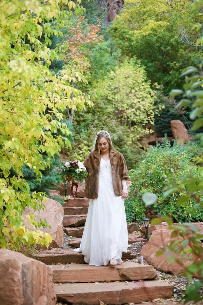 Louland_Falls_October_Wedding_Utah_Photographer_0059.jpg