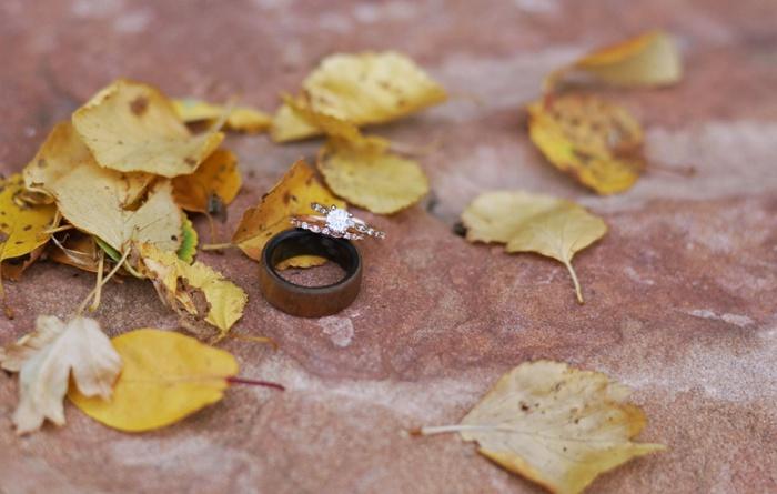 Louland_Falls_October_Wedding_Utah_Photographer_0061.jpg
